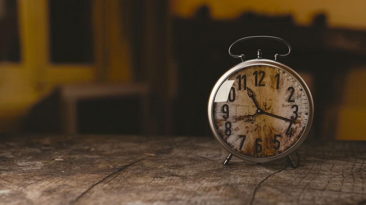 dirty_clock