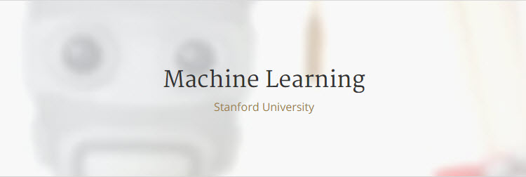 Coursera Machine Learning review - Hacker Bits