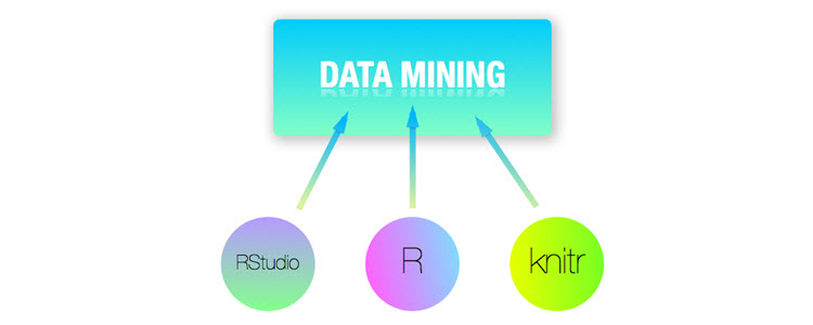 Top 10 data mining algorithms in plain R - Hacker Bits