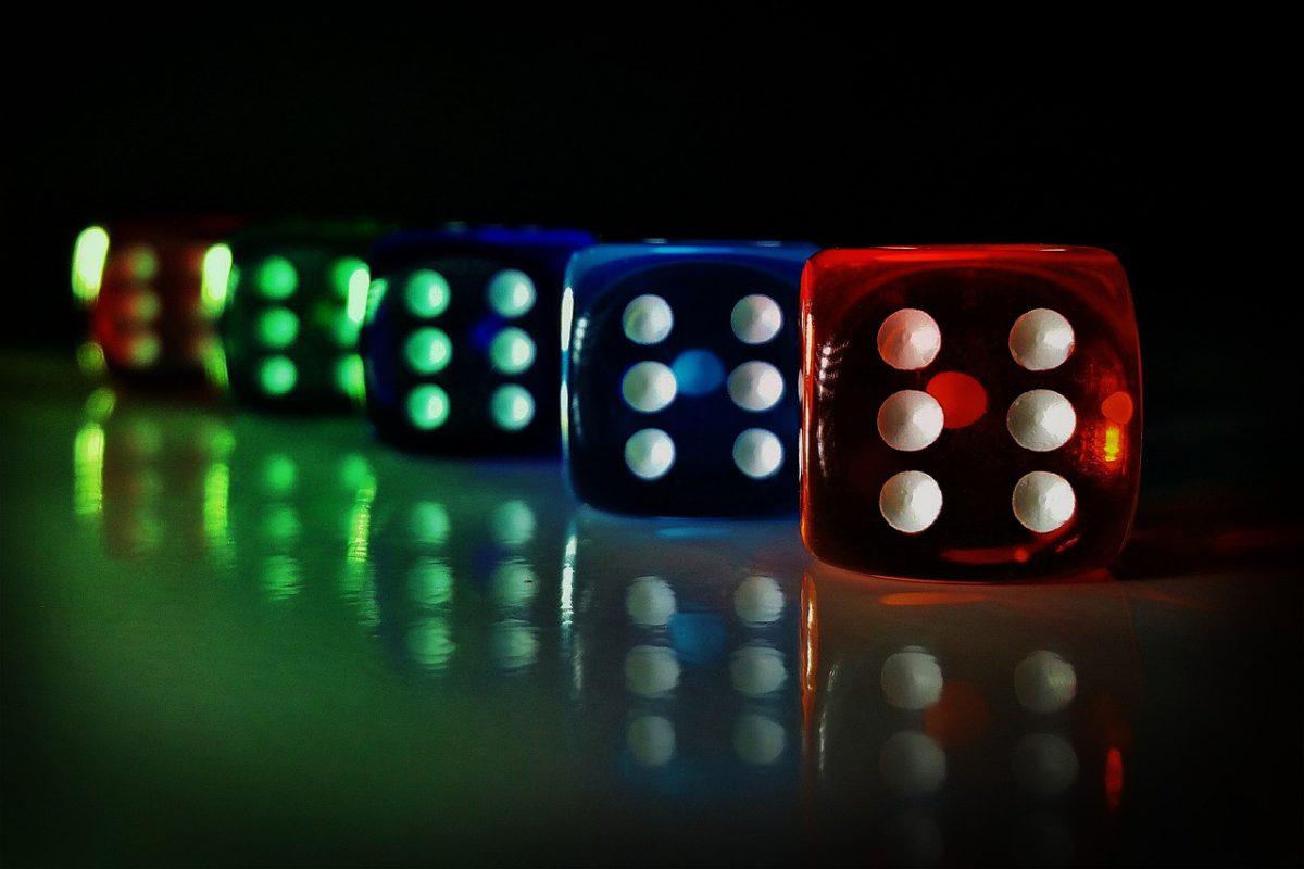 dice_cube