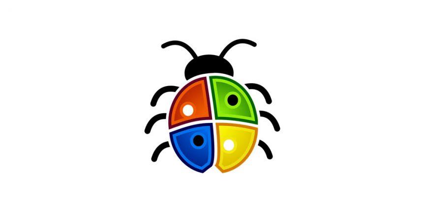 windows_bug