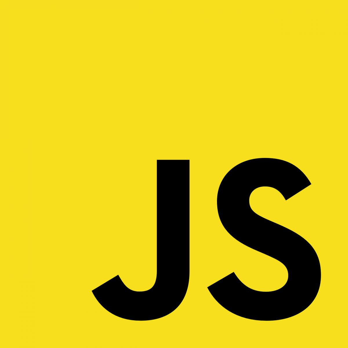 Cryptojacking JavaScript