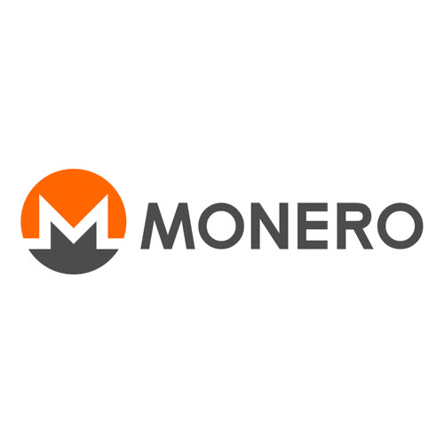 Cryptojacking Monero