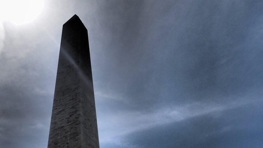 Obelisk Algorithm